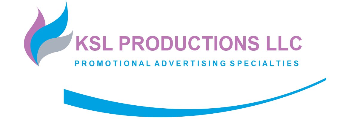 KSL Productions, LLC